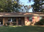 Foreclosed Home in Forrest City 72335 2061 DELL ST - Property ID: 4217886