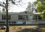 Foreclosed Home in Alexander 72002 8013 GREENLAND DR - Property ID: 4217892