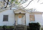 Foreclosed Home in Hot Springs National Park 71913 349 WOODLAWN AVE - Property ID: 4217898