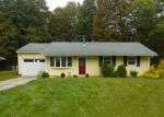 Foreclosed Home in Oak Ridge 7438 4 MARY ANN RD - Property ID: 4217909