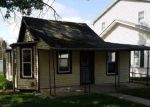 Foreclosed Home in Reading 19606 112 WOODLAND AVE - Property ID: 4217911