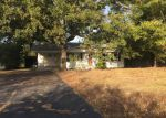Foreclosed Home in Romance 72136 1624 HIGHWAY 5 - Property ID: 4217912