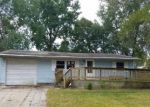 Foreclosed Home in Maple Shade 8052 50 INDIAN QUEEN LN - Property ID: 4217916