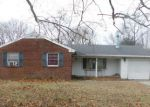 Foreclosed Home in Mickleton 8056 427 BIRCH DR - Property ID: 4217924
