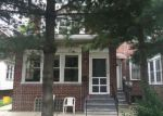 Foreclosed Home in Oaklyn 8107 122 WHITE HORSE PIKE - Property ID: 4217926