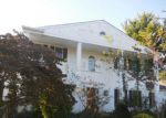 Foreclosed Home in Waterford Works 8089 1665 CONRAD AVE - Property ID: 4217947