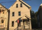 Foreclosed Home in New Haven 6519 196 FRANK ST - Property ID: 4217962