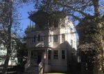Foreclosed Home in New Haven 6519 281 GREENWICH AVE # 3 - Property ID: 4217964