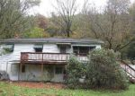 Foreclosed Home in Kunkletown 18058 374 SILVER SPRING BLVD - Property ID: 4217972