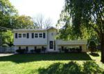 Foreclosed Home in Hackettstown 7840 704 HAMILTON DR - Property ID: 4217977