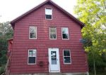 Foreclosed Home in Norwich 6360 6 DURFEY ST - Property ID: 4217990