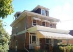 Foreclosed Home in Carnegie 15106 422 CENTER AVE - Property ID: 4217999