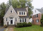 Foreclosed Home in West Hartford 6117 1691 ASYLUM AVE - Property ID: 4218002