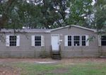 Foreclosed Home in Ocklawaha 32179 16570 SE 65TH STREET RD - Property ID: 4218021