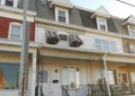 Foreclosed Home in Pottsville 17901 1905 W MARKET ST - Property ID: 4218030