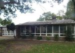 Foreclosed Home in Camden 8103 1816 PARK BLVD - Property ID: 4218087