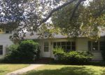 Foreclosed Home in Pitman 8071 409 PITMAN AVE - Property ID: 4218091
