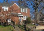 Foreclosed Home in Sharon Hill 19079 746 ELMWOOD AVE - Property ID: 4218119