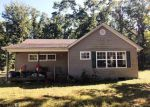 Foreclosed Home in Buena 8310 250 WEYMOUTH RD - Property ID: 4218127