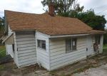 Foreclosed Home in Bentleyville 15314 332 BEALLSVILLE RD - Property ID: 4218134