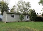 Foreclosed Home in Hartford City 47348 320 E 1ST ST - Property ID: 4218206