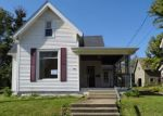 Foreclosed Home in Frankfort 46041 702 S JACKSON ST - Property ID: 4218222