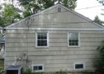 Foreclosed Home in Bethel 6801 17 MAPLE ROW - Property ID: 4218234