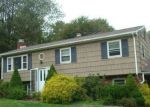 Foreclosed Home in Danbury 6811 4 DANIELS DR - Property ID: 4218237