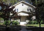 Foreclosed Home in Winfield 67156 908 STEWART ST - Property ID: 4218243