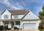 Foreclosed Home in Louisburg 66053 908 N 2ND ST E - Property ID: 4218257