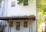 Foreclosed Home in West Haverstraw 10993 43 MCLAUGHLIN AVE - Property ID: 4218270