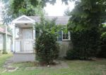 Foreclosed Home in Eatontown 7724 64 CHERRY ST - Property ID: 4218278