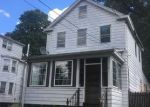 Foreclosed Home in Bloomfield 7003 45 ELLA ST - Property ID: 4218296