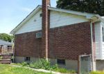 Foreclosed Home in Plainview 11803 54 SOUTHERN PKWY - Property ID: 4218304
