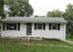 Foreclosed Home in Sykesville 21784 405 OBRECHT RD - Property ID: 4218359