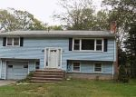 Foreclosed Home in Colchester 6415 192 STOLLMAN RD - Property ID: 4218378