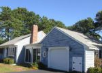Foreclosed Home in South Yarmouth 2664 22 CAPTAIN STANLEY RD - Property ID: 4218399