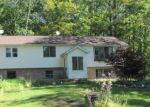 Foreclosed Home in South Kent 6785 4 KENICO RD - Property ID: 4218417