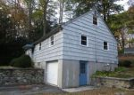Foreclosed Home in Winsted 6098 254 COLEBROOK RD - Property ID: 4218441