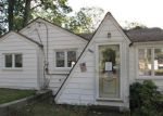 Foreclosed Home in Eatontown 7724 212 PAUL AVE - Property ID: 4218447