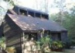 Foreclosed Home in Cumberland 23040 2348 ANDERSON HWY - Property ID: 4218469