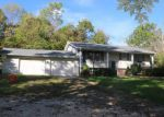 Foreclosed Home in Troy 63379 365 GRAVENS RD - Property ID: 4218470