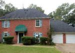 Foreclosed Home in Brandon 39047 209 CAMELIA TRL - Property ID: 4218495