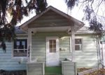 Foreclosed Home in Great Falls 59405 1001 5TH AVE S - Property ID: 4218499