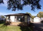 Foreclosed Home in North Platte 69101 105 N BUFFALO BILL AVE - Property ID: 4218535
