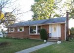 Foreclosed Home in Somerdale 8083 117 AMHURST AVE - Property ID: 4218560