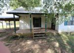 Foreclosed Home in Vilonia 72173 365 STANLEY RD - Property ID: 4218563