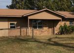 Foreclosed Home in Sallisaw 74955 461085 E 996 RD - Property ID: 4218566