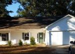 Foreclosed Home in Sheridan 72150 204 CASEY LN - Property ID: 4218579