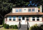Foreclosed Home in Milton 12547 56 OLD INDIAN RD - Property ID: 4218603